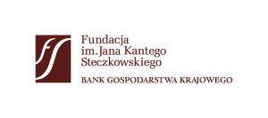logo_fundacja_steczkowskiego