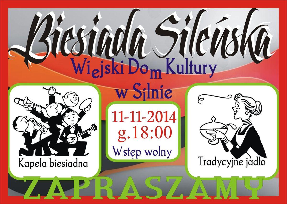 biesiada_plakat_gotowy