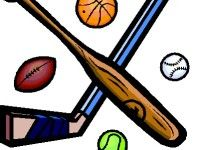Sports all 2